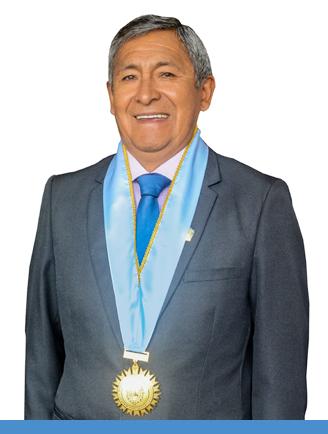Romulo Cayllahua