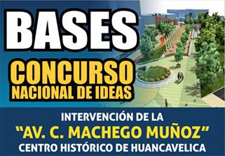 Bases Manchego Muñoz