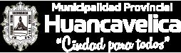 Municipalidad Provincial de Huancavelica